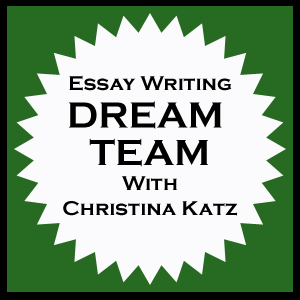 team work essays