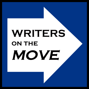 Writers on the Move with Christina Katz