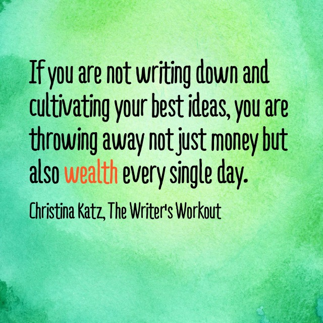 creative writing inspirational quotes The phenomenon of university creative writing  by marilyn hacker from my large collection of positive, romantic, and funny quotes enter one or two keywords to search these inspirational quotes.