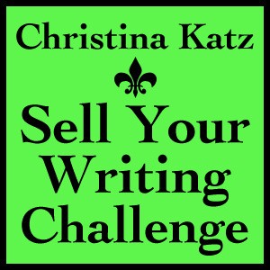 SellYourWritingChallenge copy