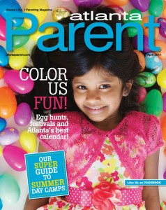 28 Parenting Blogs and Magazines That Pay Freelance Writers