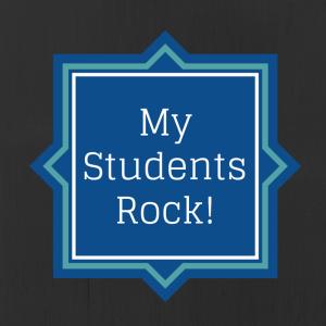 My StudentsRock!(1)