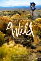 WILD_movie_poster-135x200