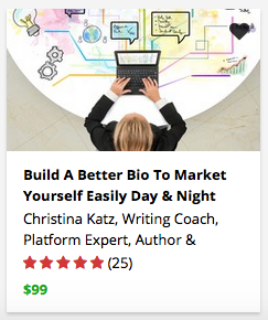 Build A Better Bio