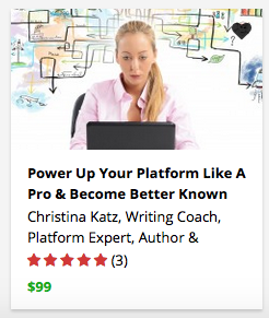 Power Up Your Platform Like A Pro