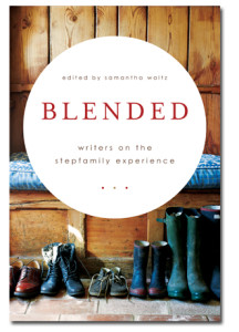 blended-writers-on-the-stepfamily-experience-full
