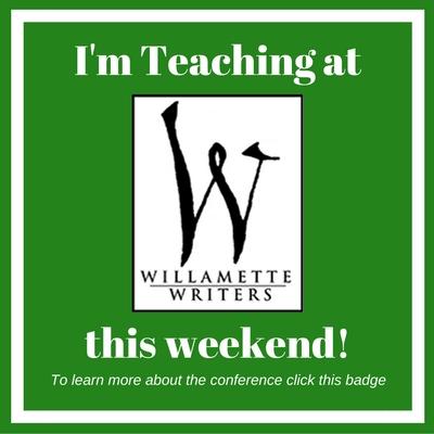 Teach WW Conference 2016